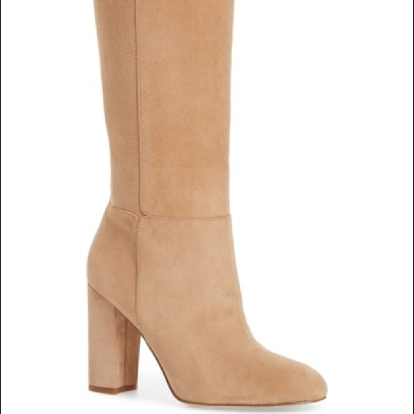 Sam Edelman Shoes   Sam Edelman Caprice